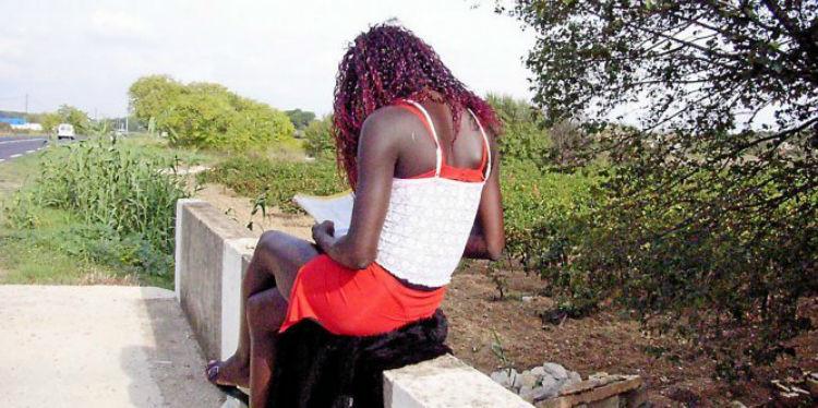 Bénin : les élèves créent la « tontine sexuelle »