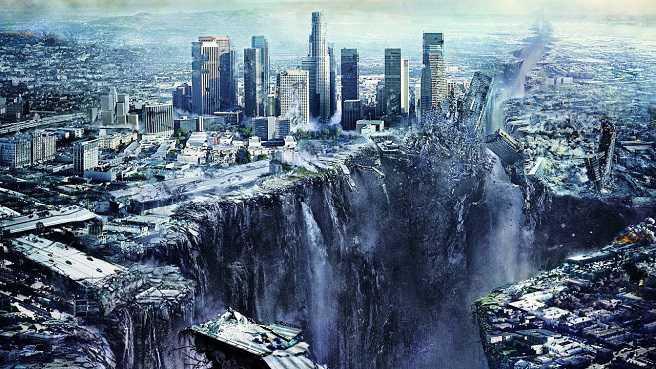 Les Mayas prédisent cette fois la fin du monde le 21 décembre