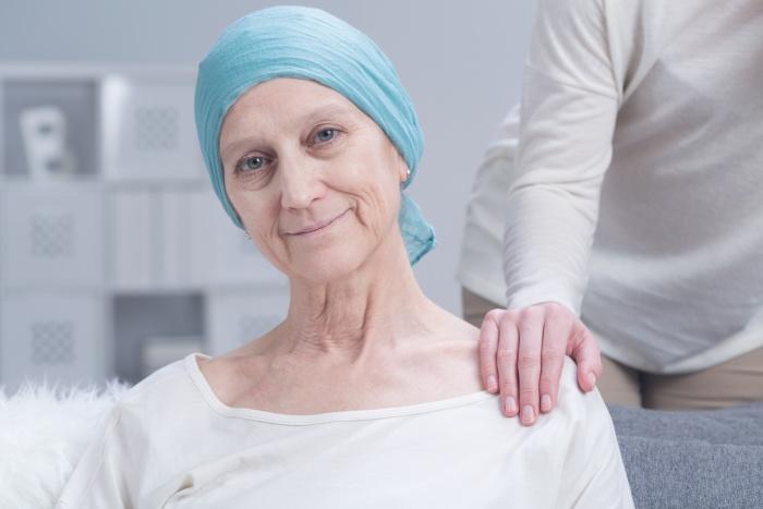 Confirmé: Le cancer est entièrement une maladie artificielle. votre style de vie provoque le cancer et non votre génétique.