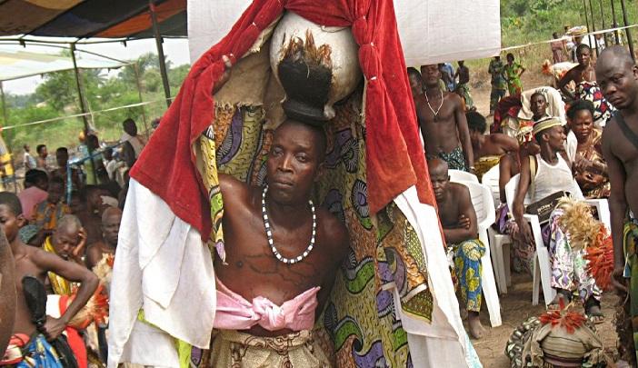 Sénégal: les marabouts dénoncent la concurrence des chinois dans leur profession