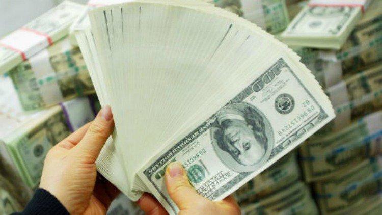 La Suisse a décidé de partager les $10 milliard de Saddam Hussein à tous ses citoyens