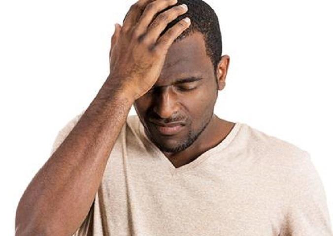 4 erreurs faites par les hommes qui réduisent leur testostérone