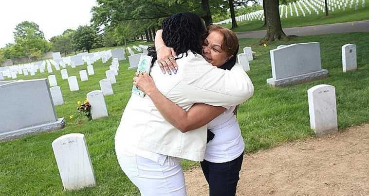 Une femme « morte » débarque bien vivant à son enterrement