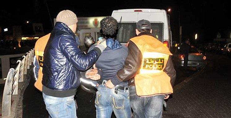 Maroc : un Camerounais détenu pour avoir enceinté 3 marocaines