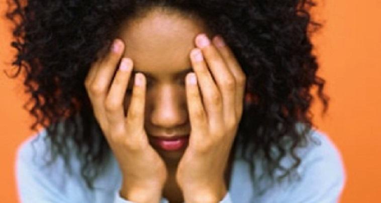 Près de 2 millions de jeune femmes vierges cherchent un mari au sénégal