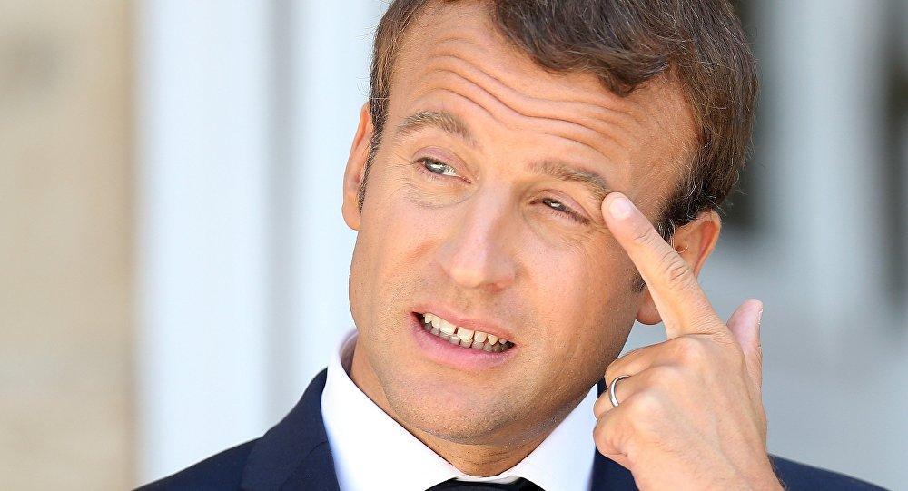 La France donne ses conditions pour mettre fin au franc CFA