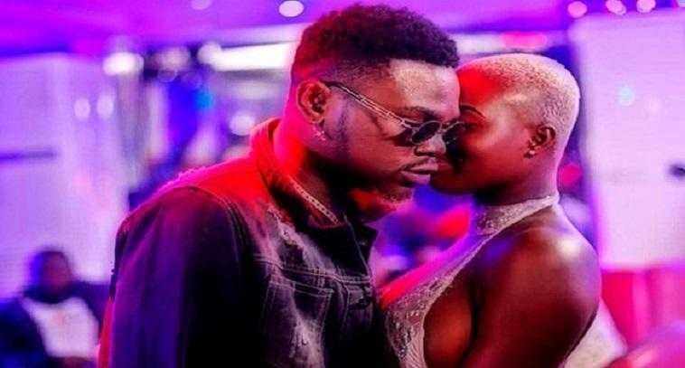 Voici la chanson Naija qu'Ariel Sheney aurait copiée pour son single Amina