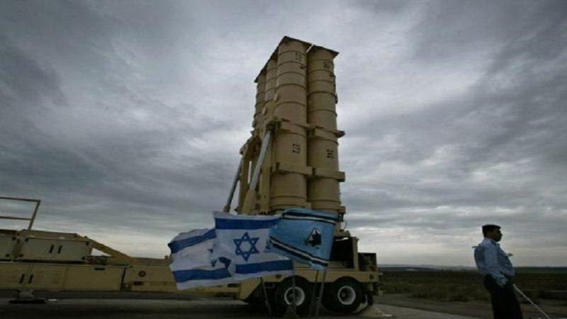 Urgent: Israël serait prêt à viser les positions russes en Syrie ?