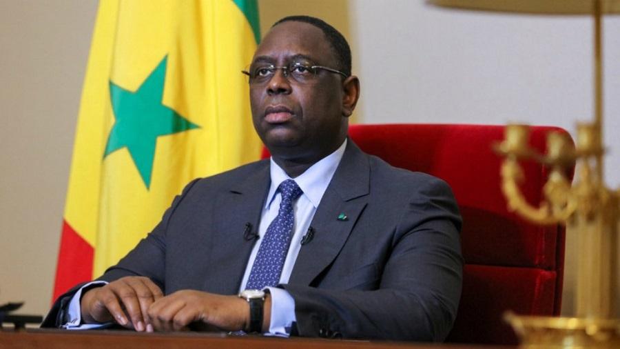 Macky Sall préfère le franc CFA à la nouvelle monnaie africaine l'Eco