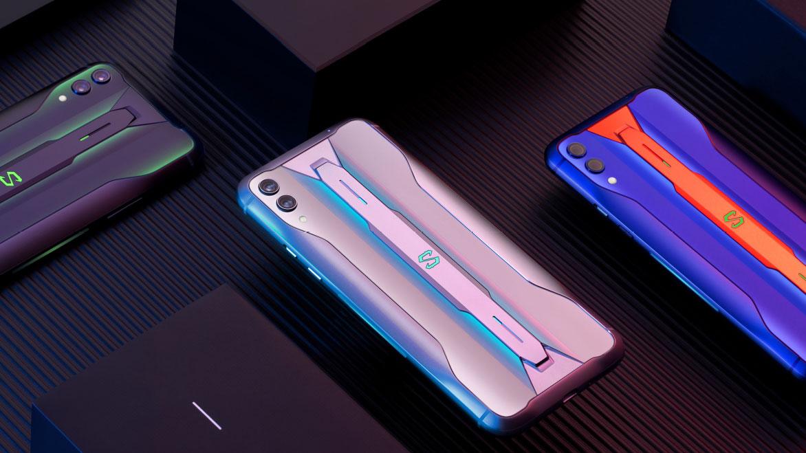 Le plus puissant smartphone au monde présenté par le chinois Xiaomi