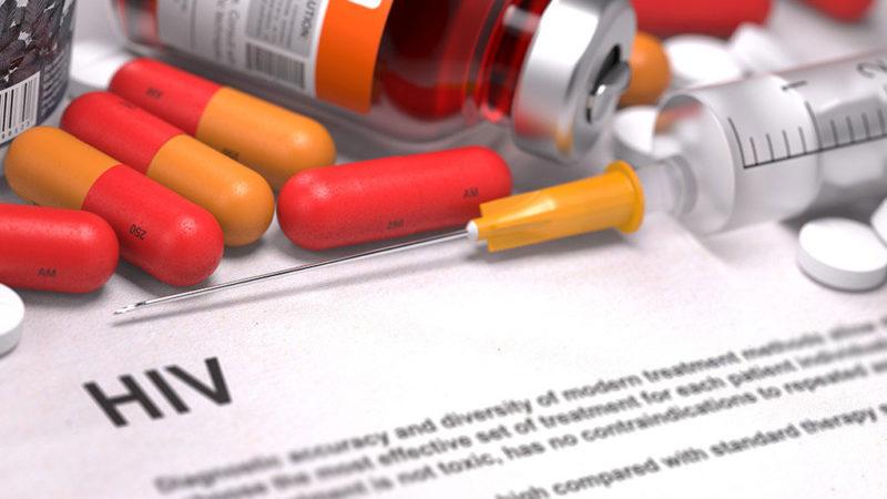 Un nouveau médicament de traitement du VIH soumis à des essais par des chercheurs israéliens
