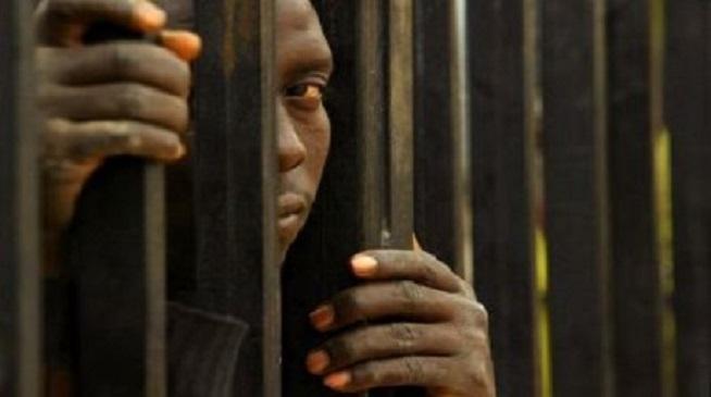 Enquête: L'Algérie possède la Nation la plus Raciste de la Planète