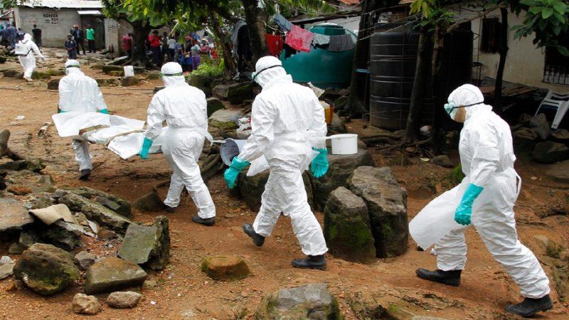Les experts inquiète du faible nombre de cas du Coronavirus détectés en Afrique