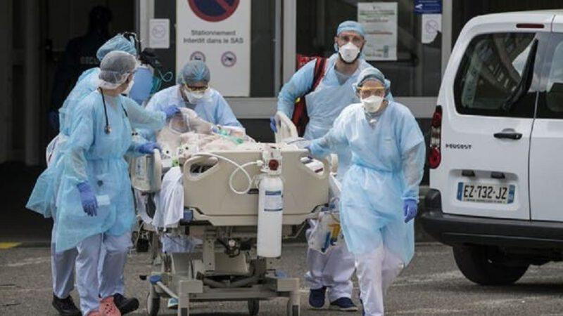 Plusieurs morts recensés en France après des prises de chloroquine