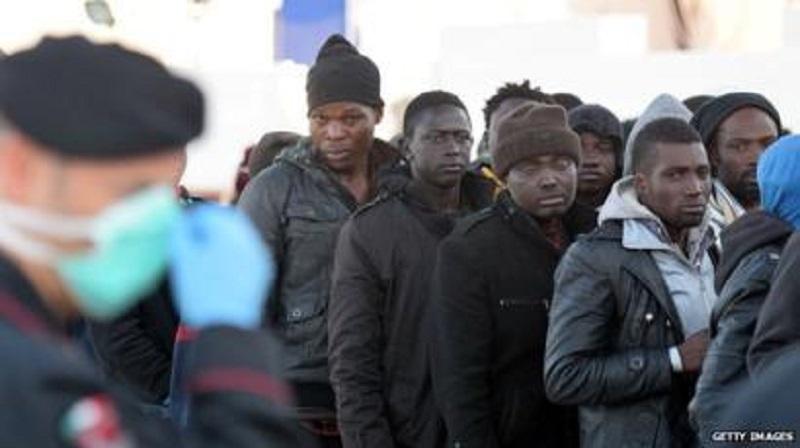 Ce que le Portugal a fait pour protéger ses immigrés contre le coronavirus
