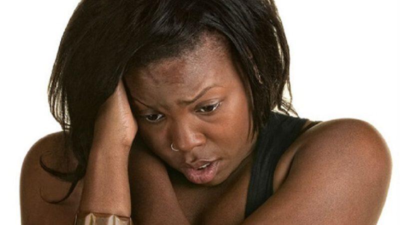 """Confession: """"Après m'avoir fait avorter 5 fois, mon copain veut me larguer"""""""