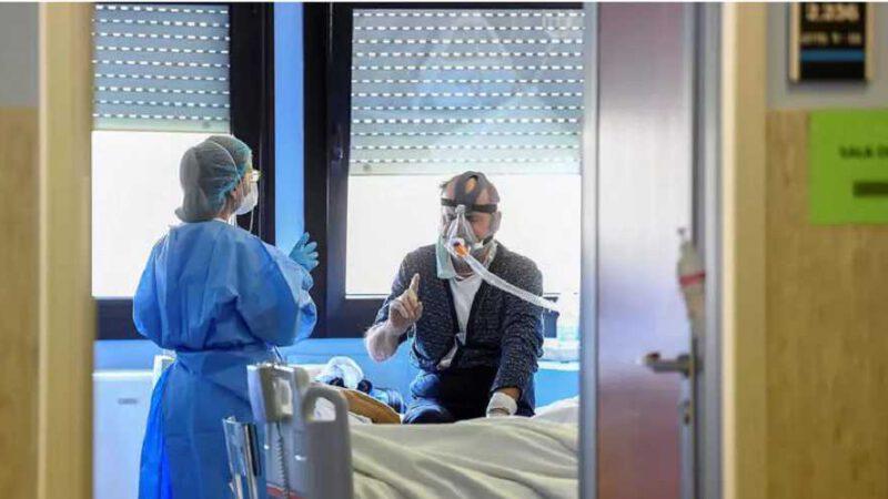 Urgent – Coronavirus : en Italie, 627 morts supplémentaires en 24 heures