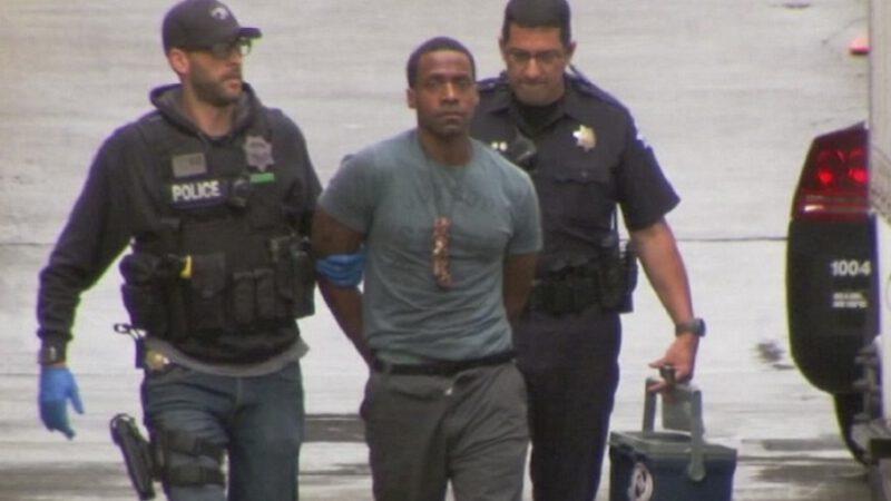 J'en ai marre du racisme – Un californien jugé pour le meurtre de 4 blancs
