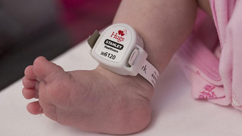 Un bébé de moins de un an succombe du covid-19 aux etats-unis