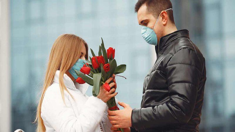 Un mari infidèle attrape le coronavirus en voyage en Italie avec sa maîtresse