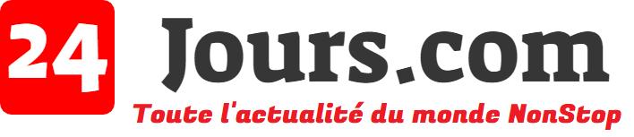 24jours.com
