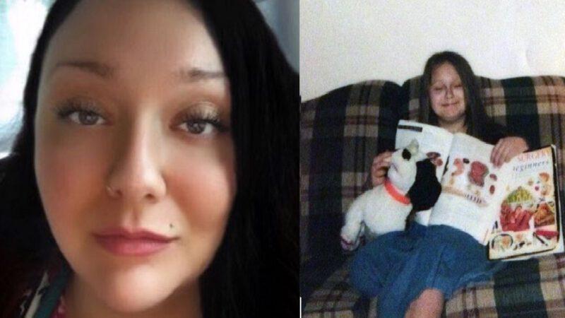 'J'ai été violée à 14 ans, et la vidéo a fini sur un site p0rno'