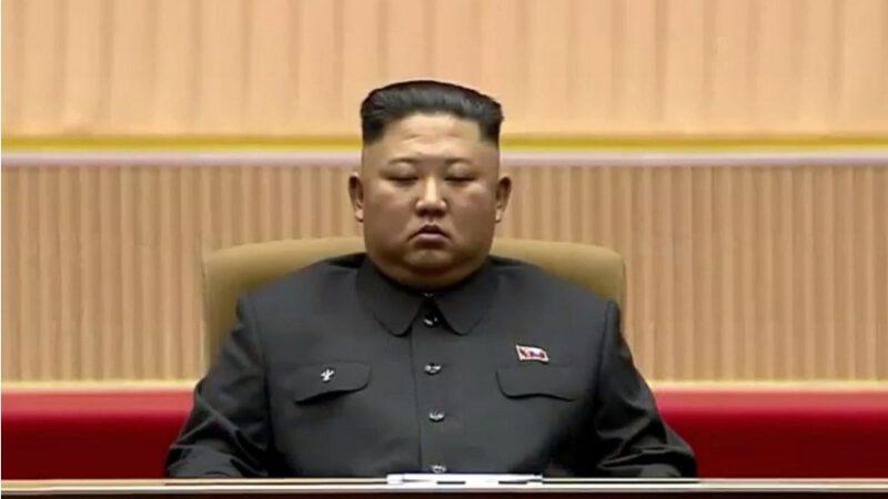 Le dirigeant nord-coréen Kim Jong Un serais mort après son opération
