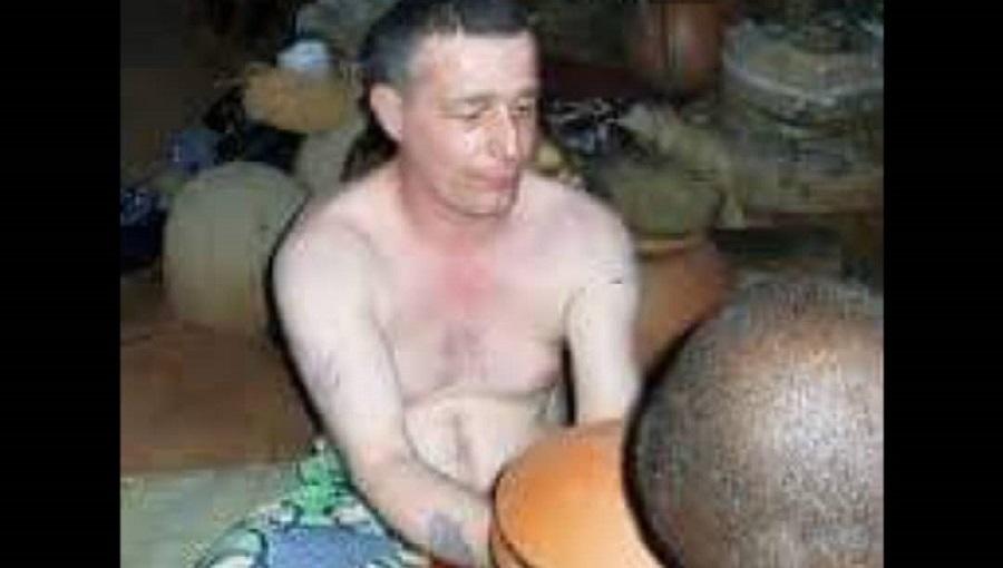 Cameroun : Disant traiter le coronavirus, un marabout se fait contaminer par un américain