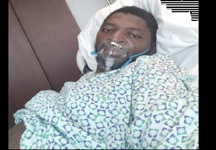 Les Emirats Arabes Unis laisse mourir un Africain à l'hôpital en refusant de le soigner