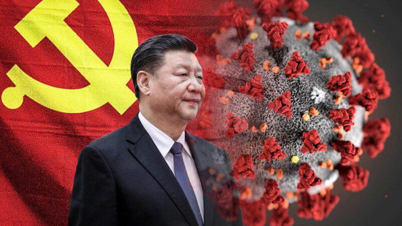 Les petites entreprises poursuivent la Chine pour 8 000 milliards de dollars pour la pandémie de coronavirus