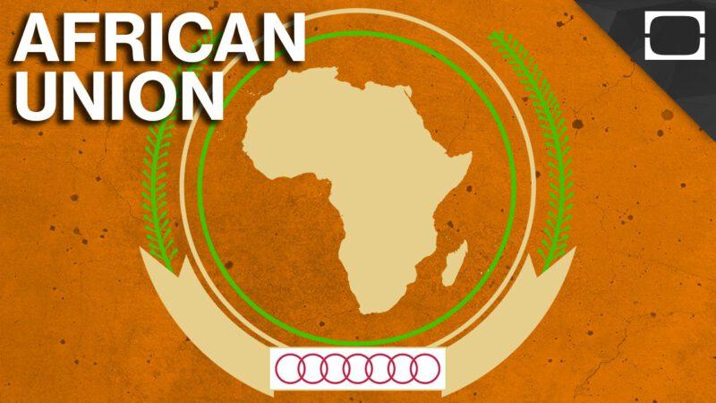 L'Union Africaine donne un ultimatum a la Chine