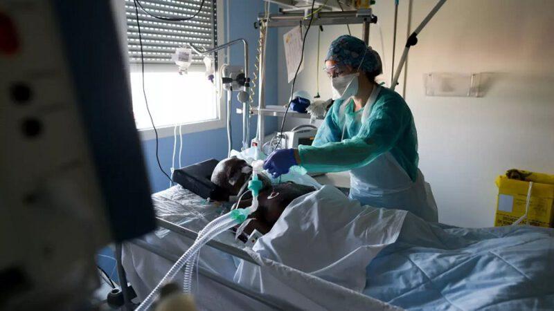 France : Enquête sur le Vol du rein d'un camerounais décédé de coronavirus