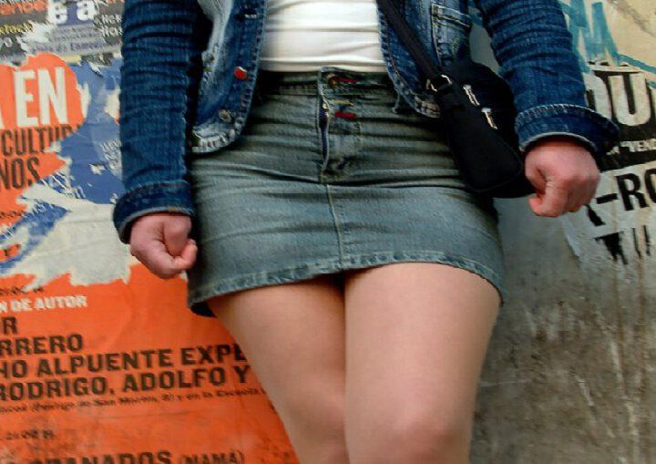 Une fille avoue avoir transmis le Covid19 à sa grande mère pour hériter sa maison