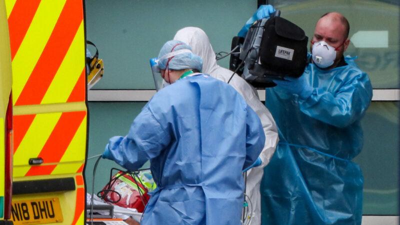 Des scientifiques donnent la date de la fin de l'épidémie dans le monde