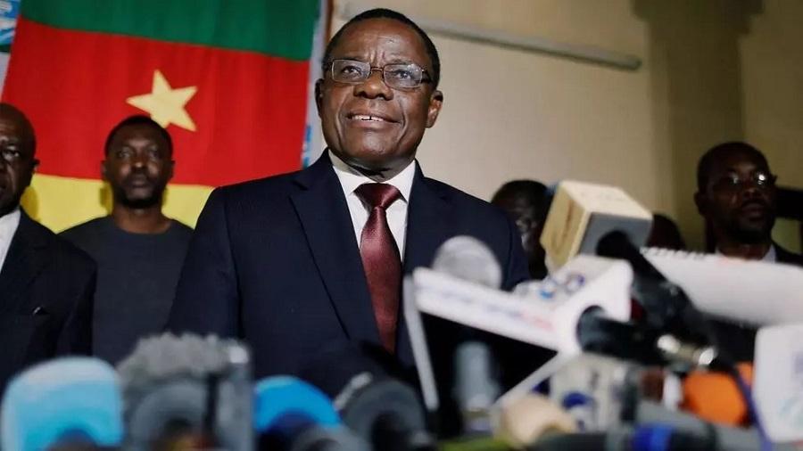 Coronavirus au Cameroun: bras de fer entre Maurice Kamto et le gouvernement