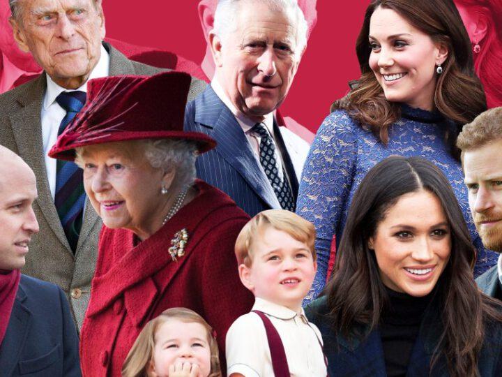 Les États-Unis exigent officiellement que le Royaume-Uni remette le prince Andrew pour être interrogé sur ses liens avec le pédophile Jeffrey Epstein