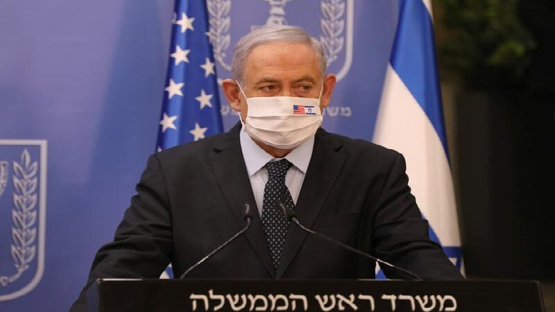 Israël retarde l'annexion de la Cisjordanie alors que les doutes américains grandissent et que le virus se propage