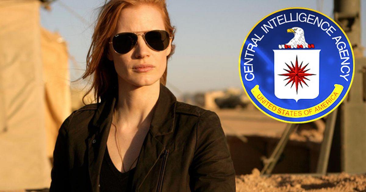 Comment travailler pour la CIA et devenir un espion