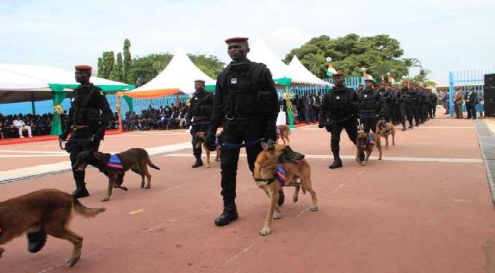 Côte d'Ivoire : Abidjan frappés par une épidémie mortelle