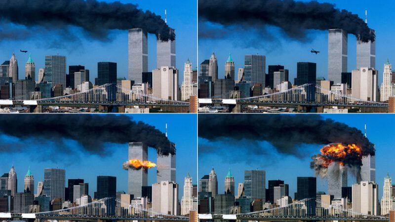 Pravda: Putin Threatens to Release Satellite Evidence of 9/11