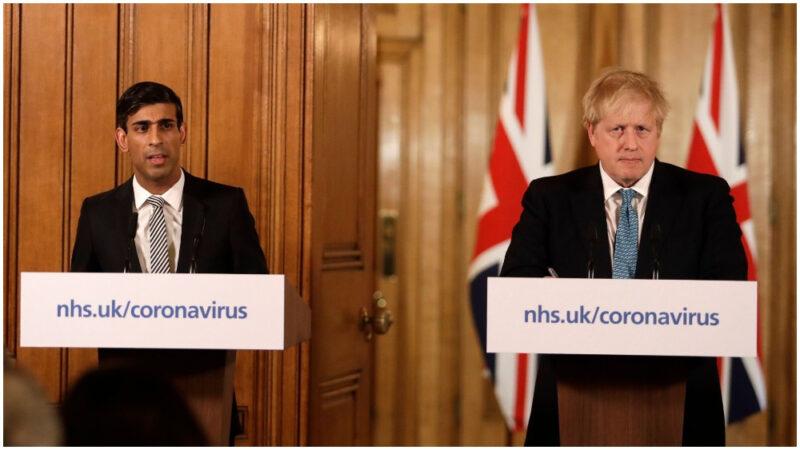 Ce que le Royaume-Uni prévoit de faire à partir d'août décimera l'Afrique