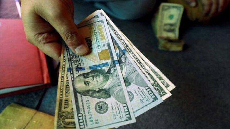 Le Pakistan emprunte un prêt chinois de 1 milliard de dollars pour rembourser un prêt saoudien de 1 milliard de dollars