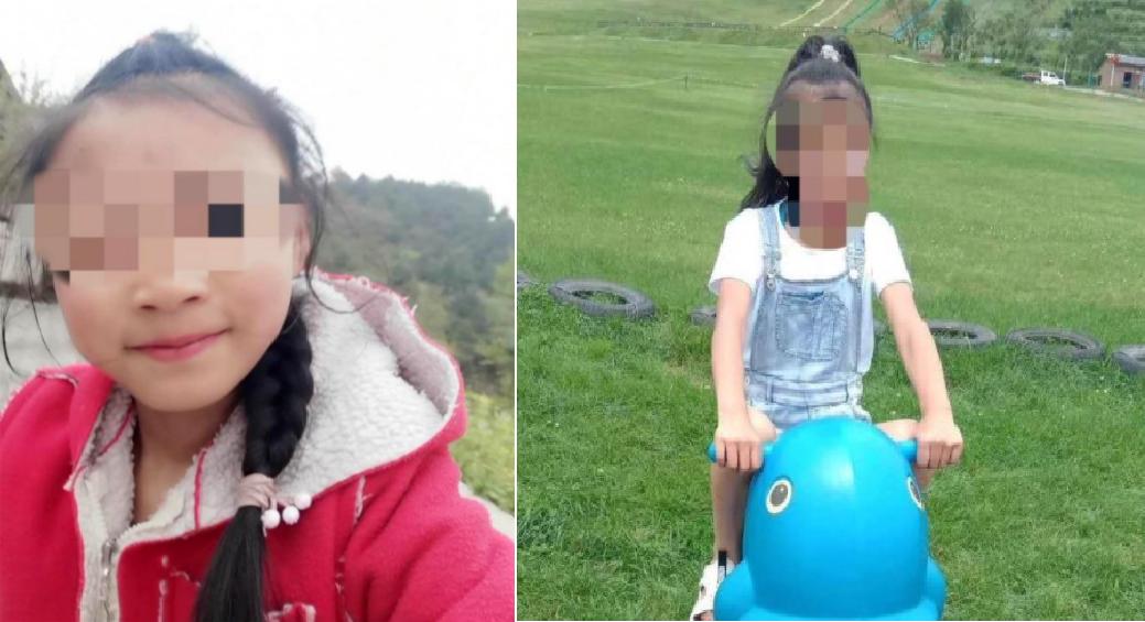 Une fille meurt après que son professeur l'ait fouettée pour avoir mal répondu à deux questions de mathématiques
