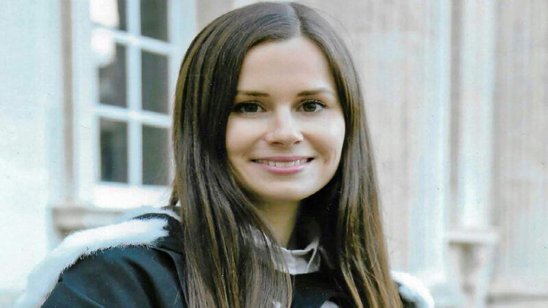 iRAN : Une femme arrêtée pour avoir fréquenté un Israélien