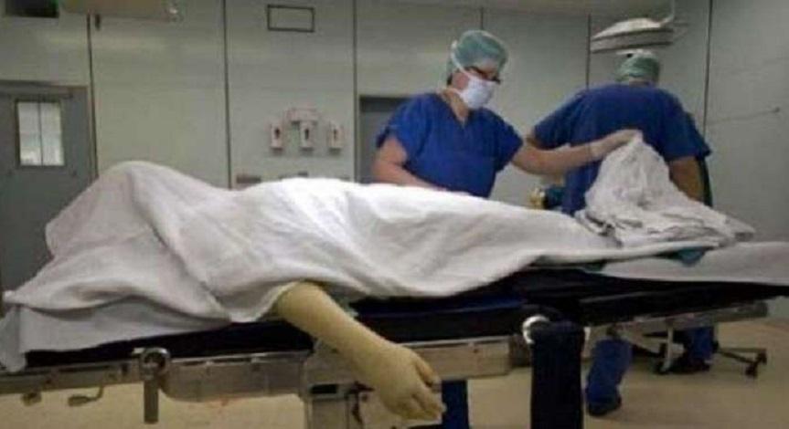 Un volontaire de 33 ans serait mort lors des essais d'un vaccin chinois