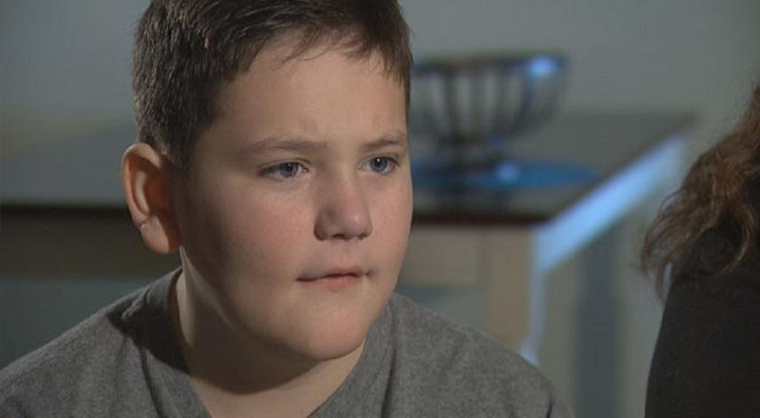 Un enfant de 12 ans poursuit ses parents pour «fausses promesses» de Xbox pour Noël