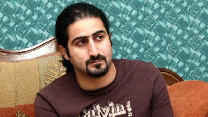 Le fils d'Oussama Ben Laden est en France et voici ce qu'il fabrique
