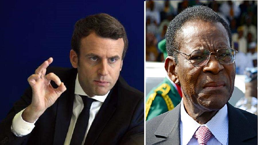 La France donne un ultimatum à la Guinée équatoriale de mettre fin à sa nouvelle monnaie