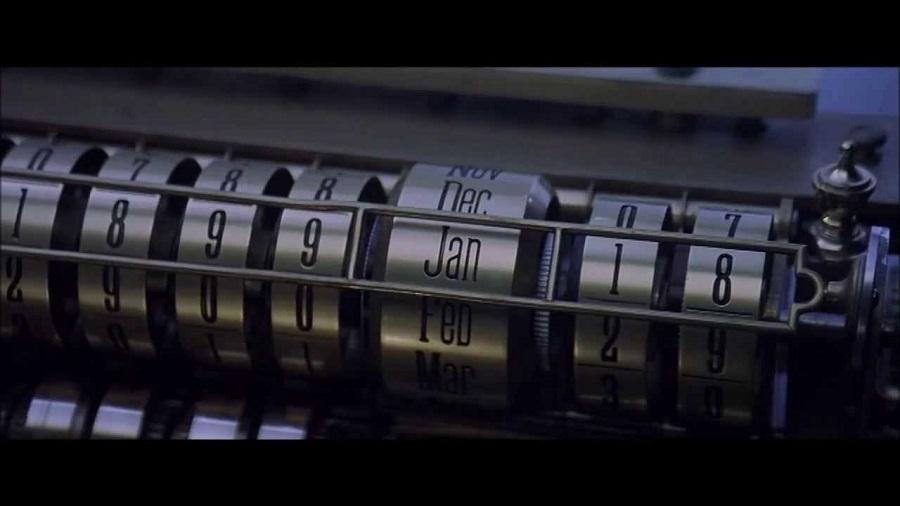 Voyage dans le temps est possible: les scientifiques ont construit une machine à remonter le temps