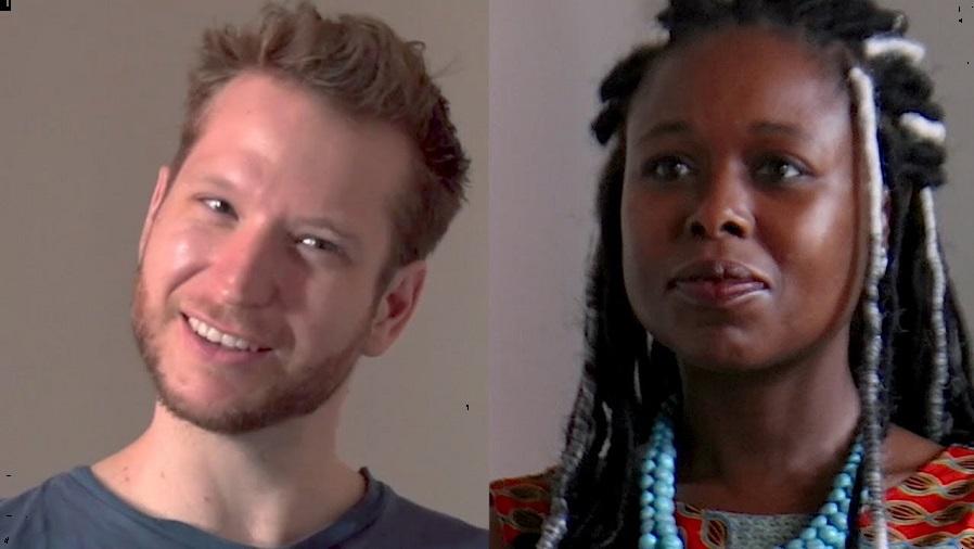 Nigeria: une Jeune fille séduit et tombe enceinte pour un homme pensant qu'il était le Prince Harry